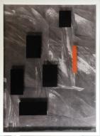 Límites 72 x52